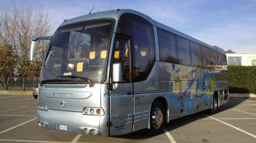 noleggio_pullman_irisbus54_001-1