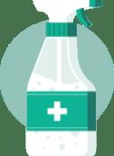 disinfettante-small