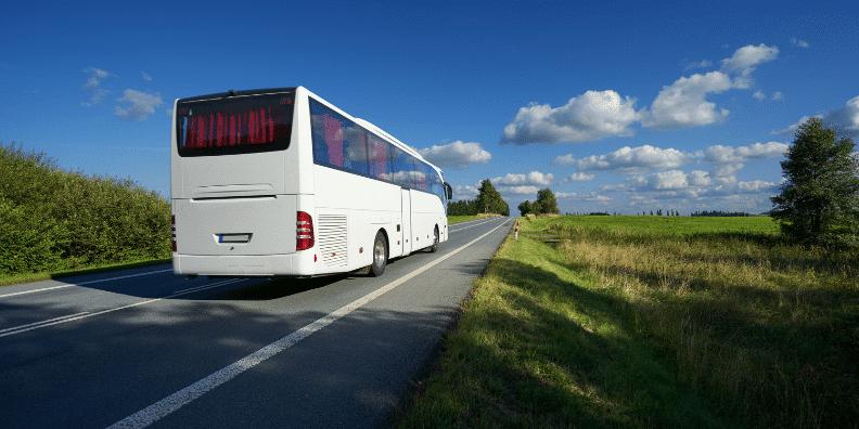 Costi noleggio autobus